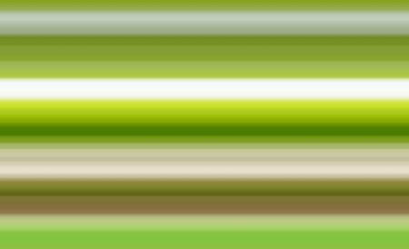 earth tone: green colorful abstract background
