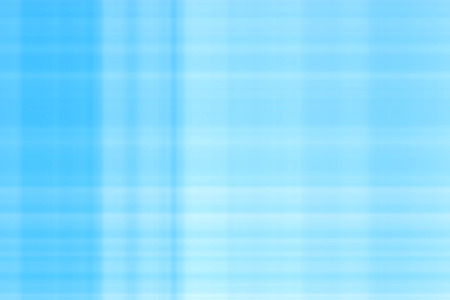 blue colorful abstract background photo