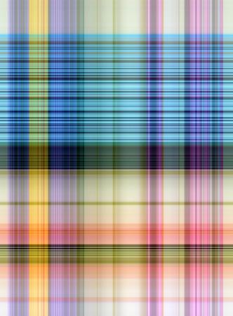 multi: multi bright color stripes background Stock Photo