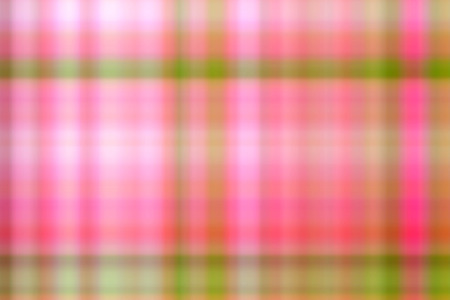 pink and green sweet tone pattern background
