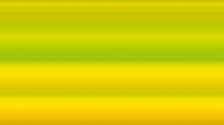 bright yellow color stripes background