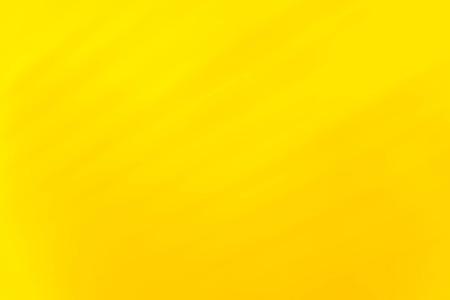 선명한 노란색 abstrack 배경