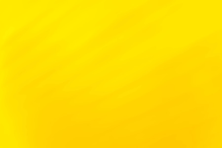 vivid yellow abstrack background