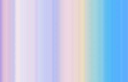 fascinate color stripes background photo