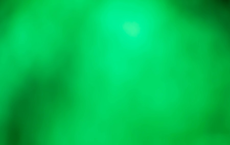 green smoke: green smoke abstract background