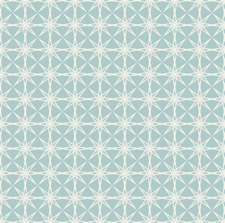linens: Flower pattern . Seamless pattern flower for your fabric, paper, scrapbook, gift paper, cover, quilt, blankets, sheet, linens, bedding