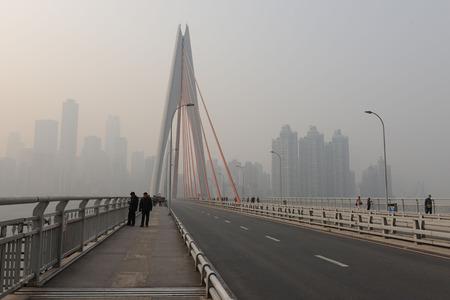 haze: Haze