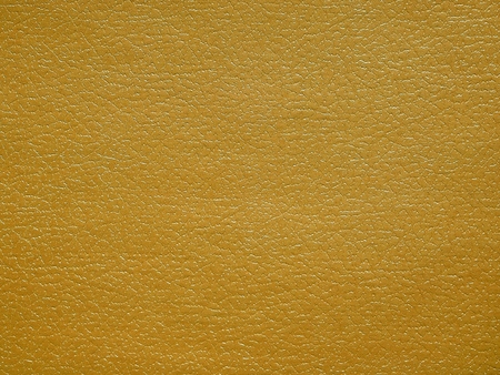 Background. Texture. Pattern. Bright sandy color. Stock Photo