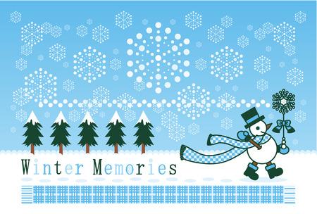 雪の結晶 写真素材 - 24760338