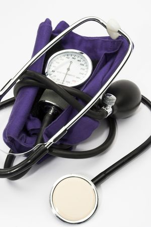 systolic: sphygmomanometer close up,selective focus
