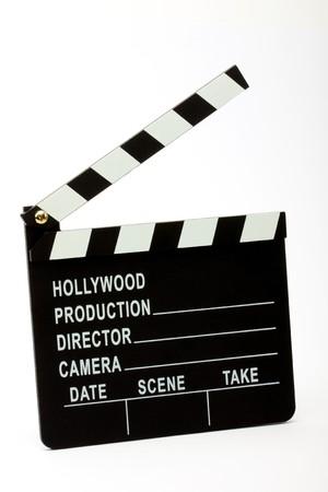 board of director: Filmato Batacchio pensione over white