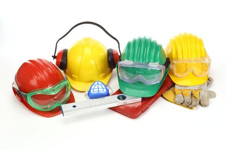 Safety kit della frizione vicino