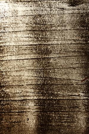 durty: Grunge durty glass monochrome background