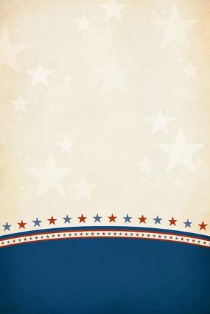 banderas america: Fondo Patri�tico