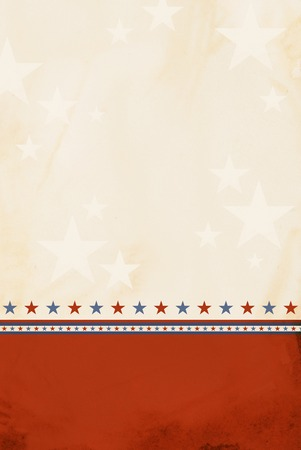Patriotic Background photo