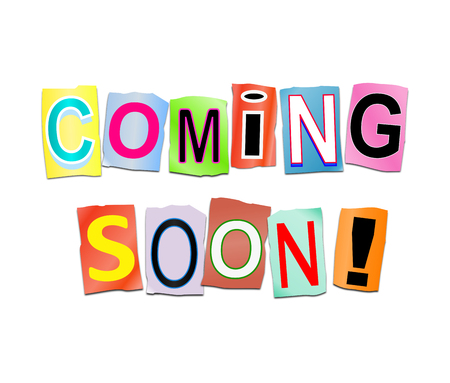 4 884 coming soon stock vector illustration and royalty free coming rh 123rf com coming soon clipart free coming soon marquee clipart
