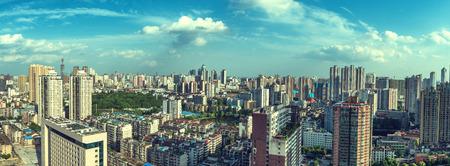 wuhan: Wuhan scenery