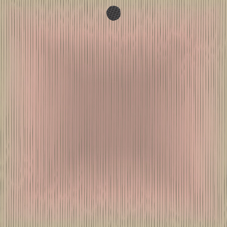 siti web: Tavola di legno d'epoca con un chiodo. Sfondo. Il chiodo pu� essere facilmente rimosso (chiodo � in gruppo separato.). Lo sfondo pu� essere utilizzato per i siti web, poster e altri design.