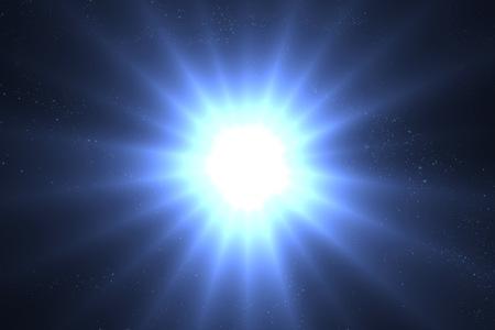supernova: supernova