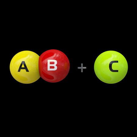 endothermic: Equation