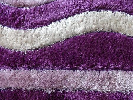 exemplary: Carpet