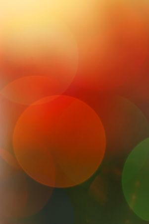 Abstract  light background Stock Photo - 6363054