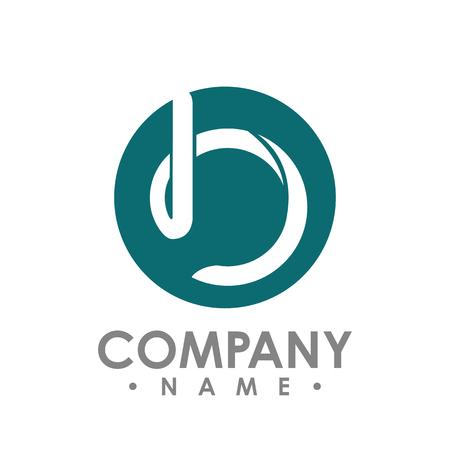B letter logo design vector illustration logo set, B letter logo vector, letter B logo vector, creative Letter B letter logo