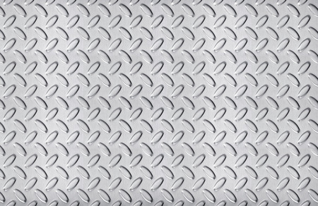 stainless steel background: bulge stainless steel texture background wide size