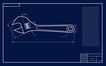 compas de dibujo: Conjunto de instrumentos de dibujo