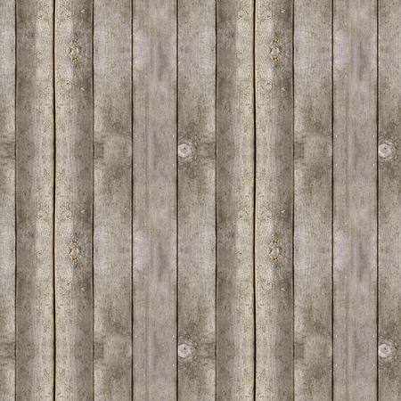 Digital Paper for Scrapbooking. Light Wood Texture seamless Zdjęcie Seryjne