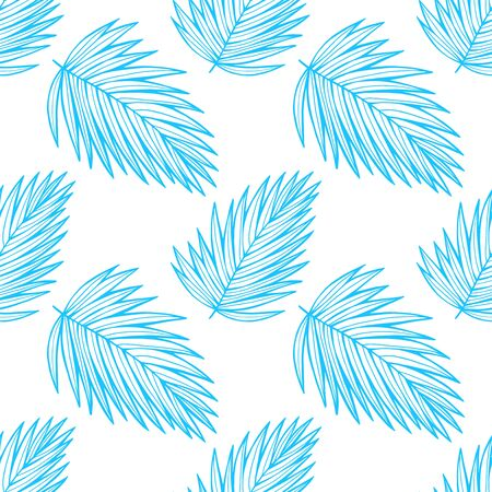 Tropical wild neon seamless pattern. Watercolor background. Perfect for greetings, invitations, manufacture wrapping paper, textile, web design.