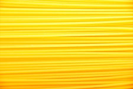 Pasta texture horizontal Stock Photo - 4321063