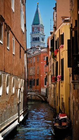 Venice 10 photo