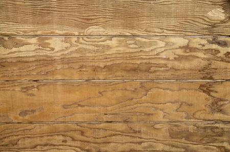 T1-11 wood siding unfinished