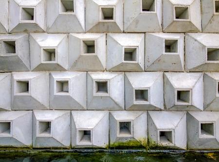 3d: 3D Wall