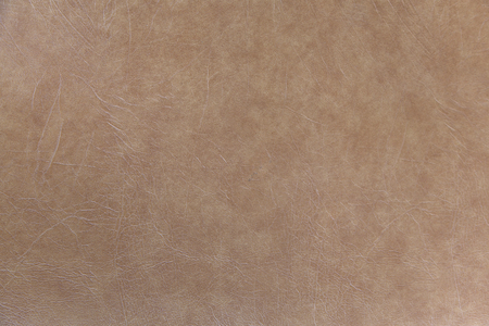 brown leather: Close up leathers texture of sofa , leathers texture