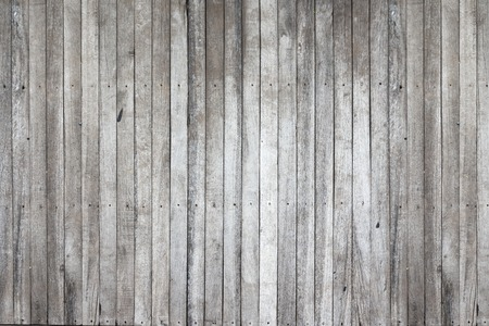 Old wood texture with natural patterns background Close-up texture