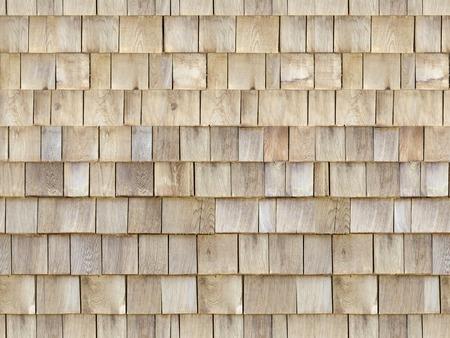 닫기 최대 갈색 나무 지붕 대상 포진, 질감 스톡 콘텐츠