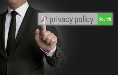 internet browser: Privacy Policy internet browser is operated by businessman.