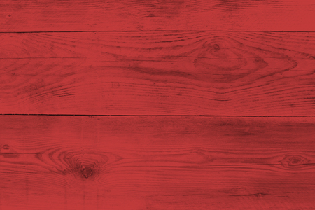 wood structure: Red wood structure as a background texture.