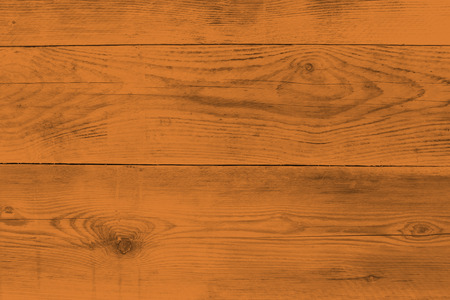 wood structure: Orange wood structure as a background texture.
