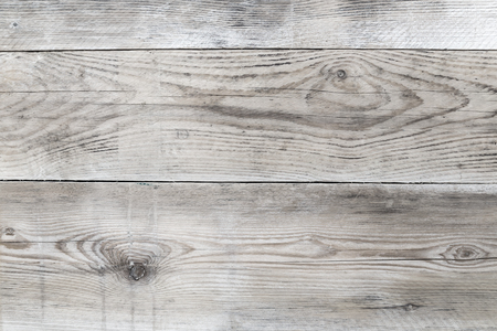 untreated: Untreated wood structure as background texture.