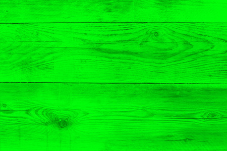 neon green: Neon green wood texture as background texture.