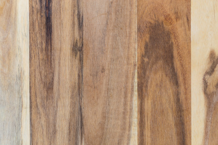 wood texture background: Acacia wood texture background.