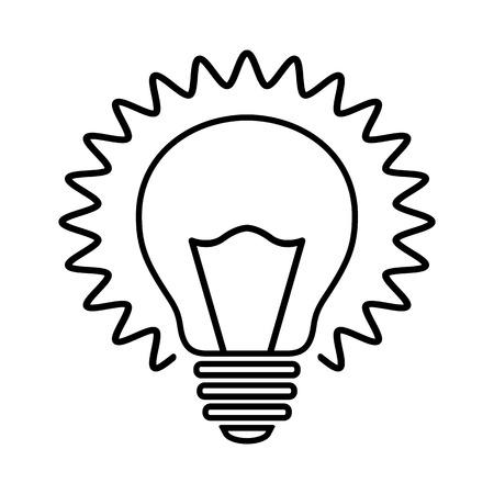 H4 Bulb Type