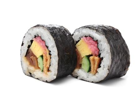 Sushi rolls (large roll)