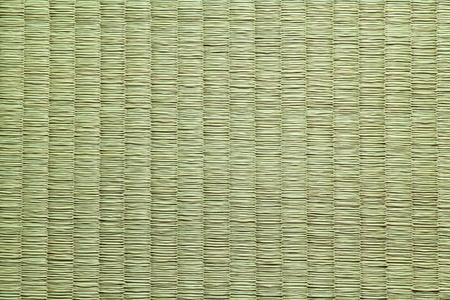Tatami mat, japanese straw floor coverings