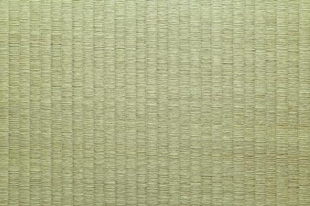 straw mat: Tatami mat, japanese straw floor coverings