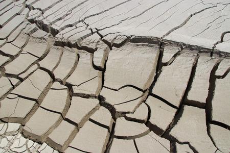 waterless: waterless land
