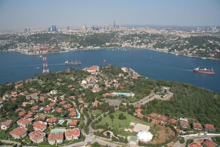 bosphorus: Istanbul Bosphorus